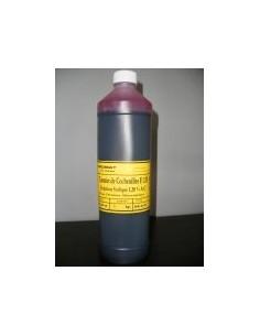 Carmin liquide E120